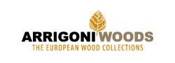 Arrigoni Woods