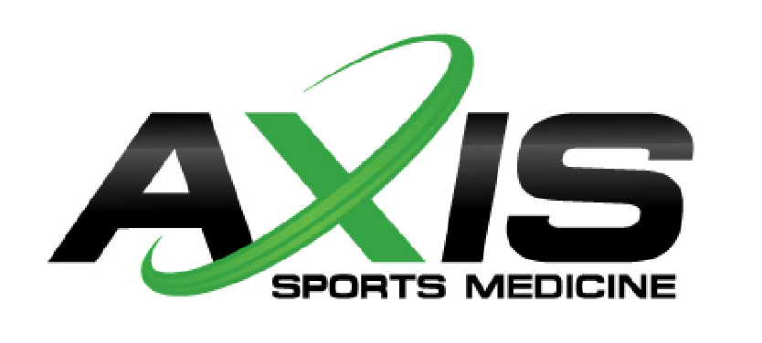 Axis Sports Medicine