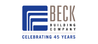Beck Building Company