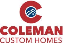 Coleman Custom Homes