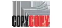 CopyCopy