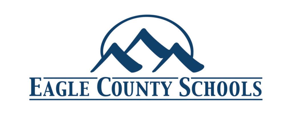 Eagle County Schools
