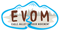 Eagle Valley Outdoor Movement