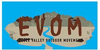 Movimiento al aire libre Eagle Valley