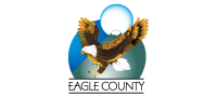 Eagle County Government