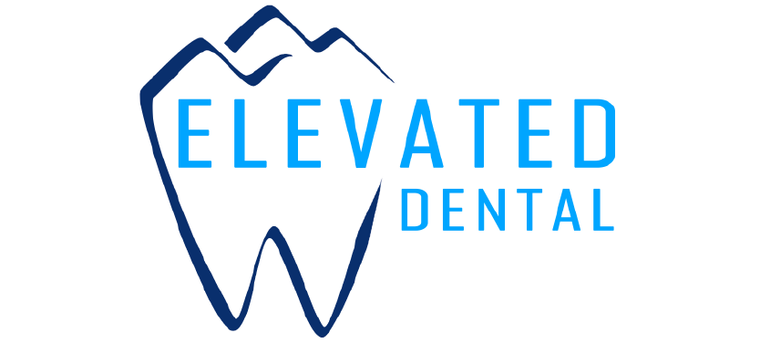 Elevated Dental
