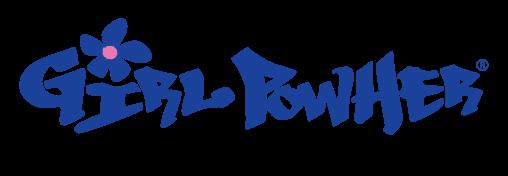 Girl PowHER Stories