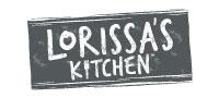 Lorissa's Kitchen