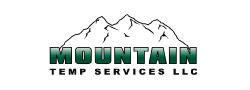 Mountain Temp Services