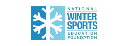 National Winter Sports Education
