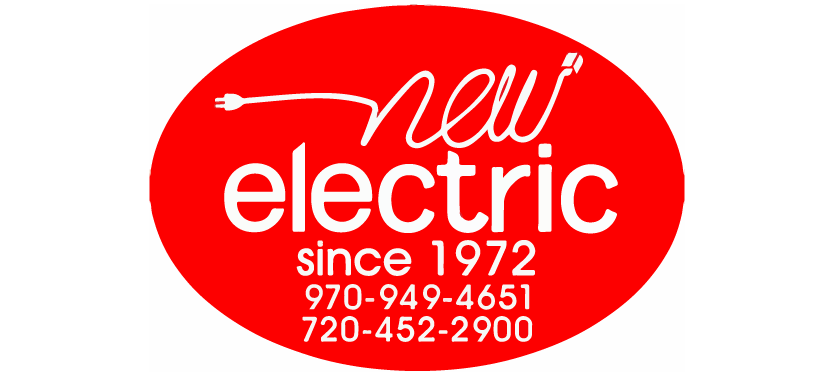 New Electric Inc