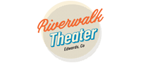 Teatro Riverwalk