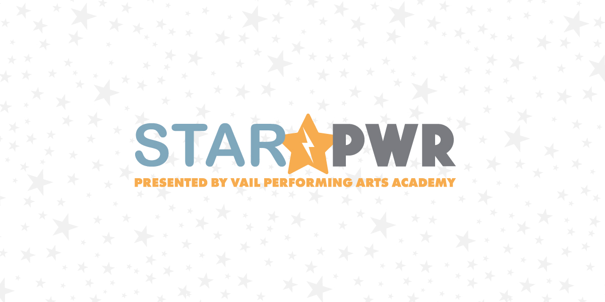 STAR Pwr with VPAA