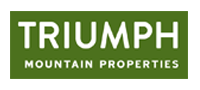 Triumph Mountain Properties