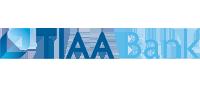 TIAA Bank