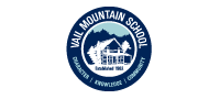 Vail Mountain School