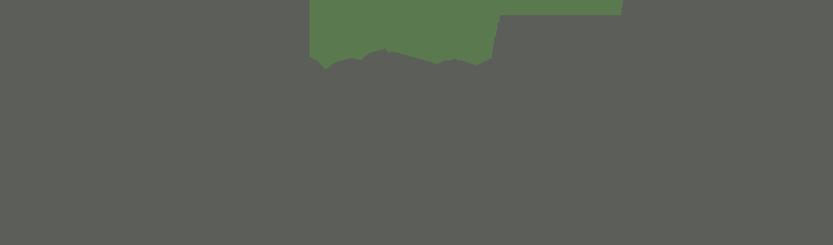 Wear Travers Perkins LLC