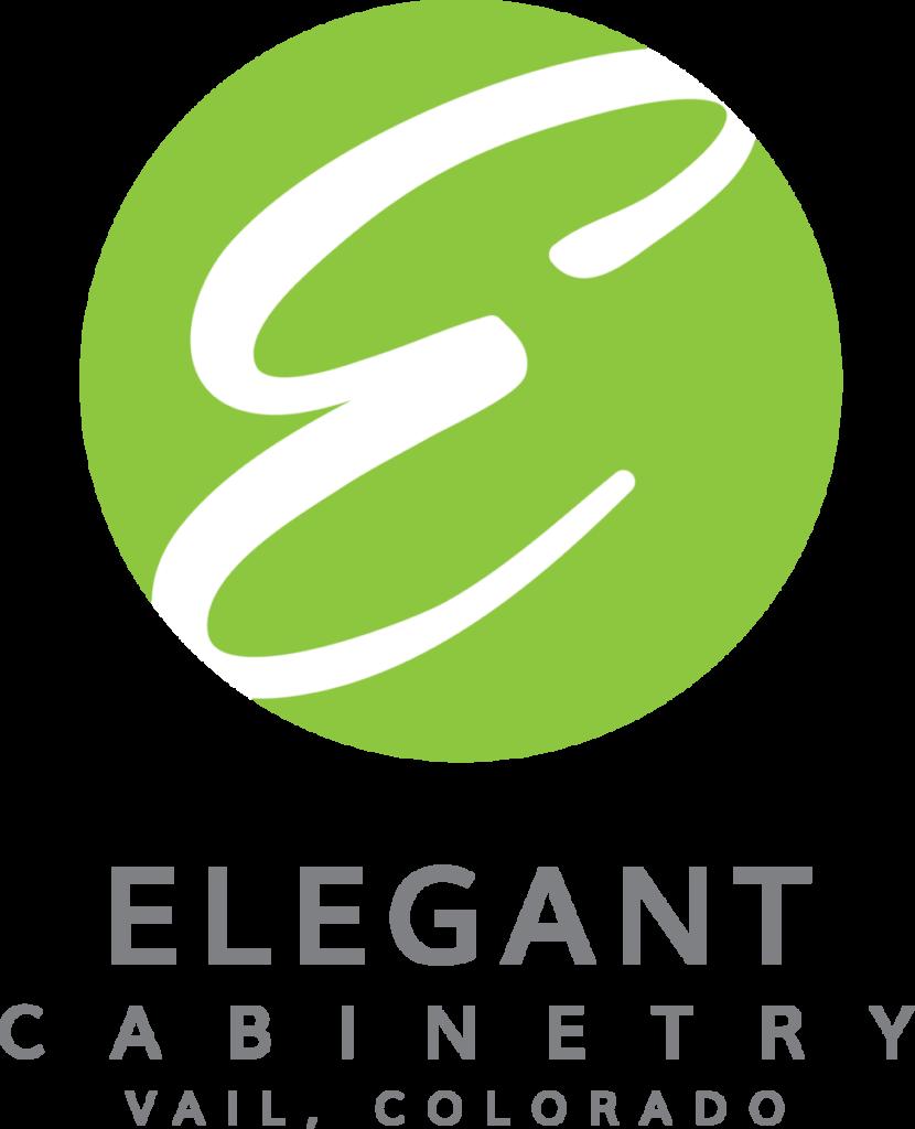 Elegant Cabinetry & Design