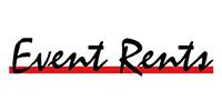 Event Rents