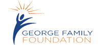 George Family Foundation