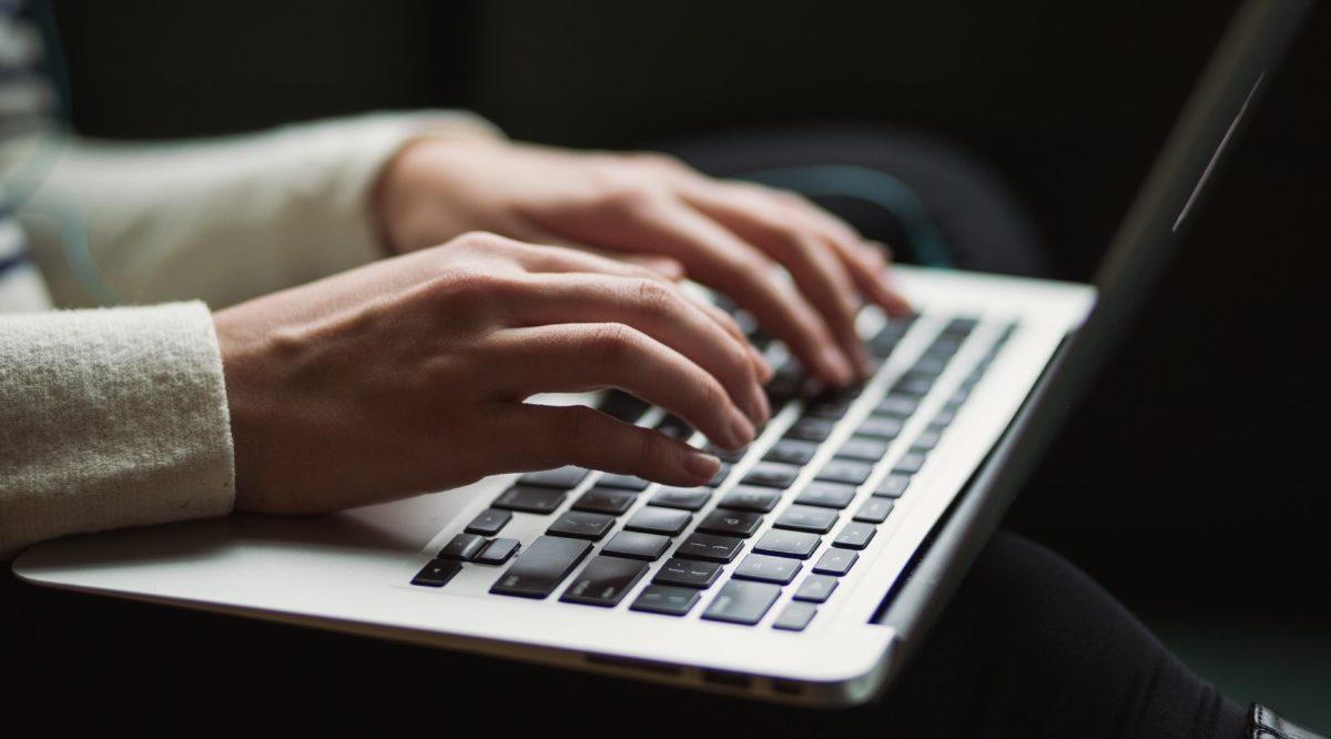 College & Career Club: Writing Lab