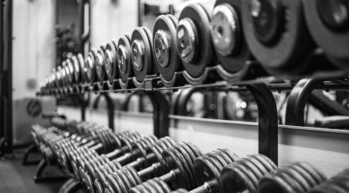 College & Career Club: Weightlifting
